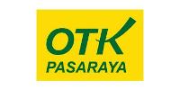 OTK.jpg