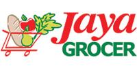jayagrocer.jpg