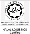 halalLogistic.png