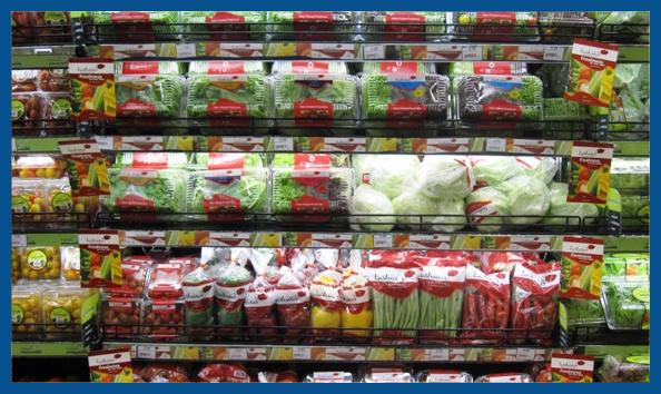vegeAtHypermarket.png